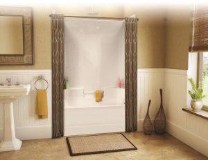 tub showers 1 piece archives warm rain