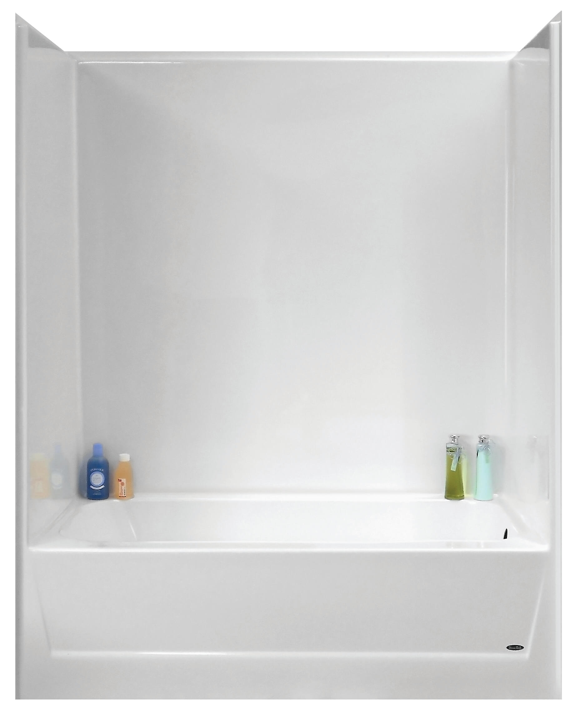 accessible baths and way trend walk secure bathtub combo gorgeous a step pic units safe unbelievable shower awesome tub by style more for american standard concept in