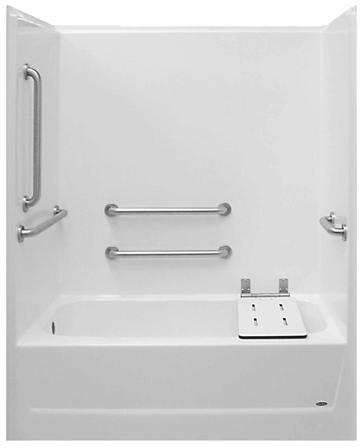 Bath And Shower Units Fw 44 And Fw 45 Warm Rain